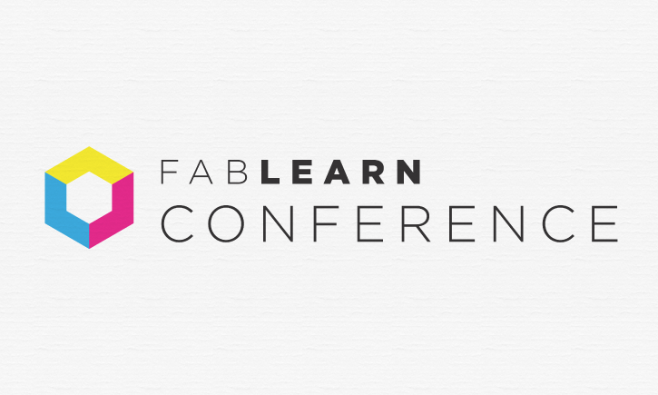 Fablearn Conference Latin America 2019
